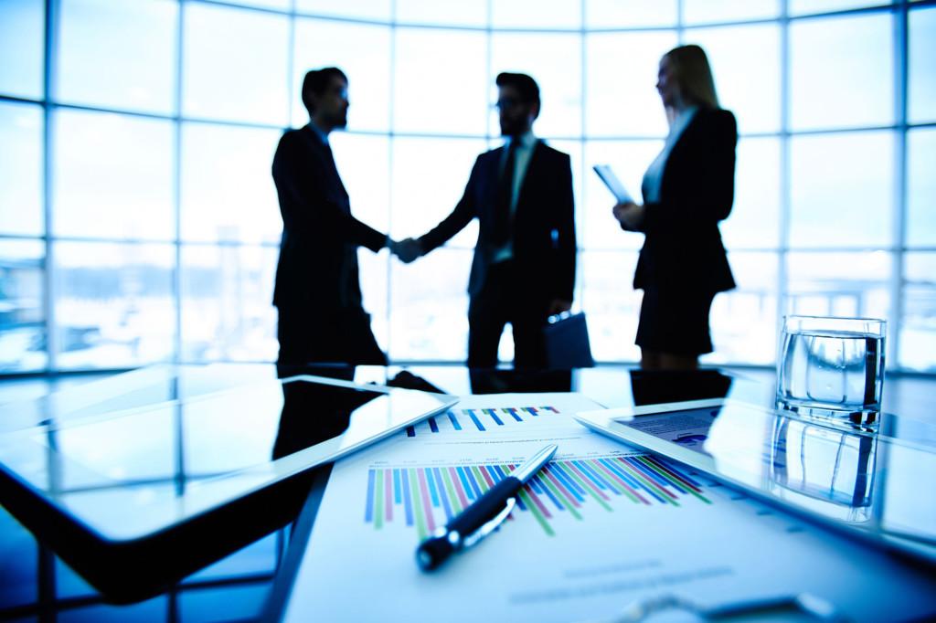 Genee World Partner Program