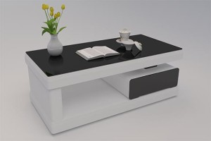 G-Touch Table2